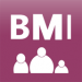 BMI - Index tjelesne mase