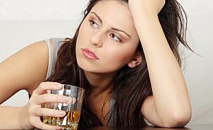 Koliko je alkohol loš u trudnoći i dok dojite