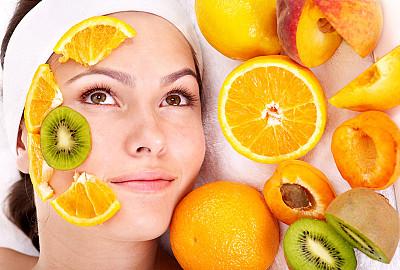 Zašto je dobro konzumirati naranče?