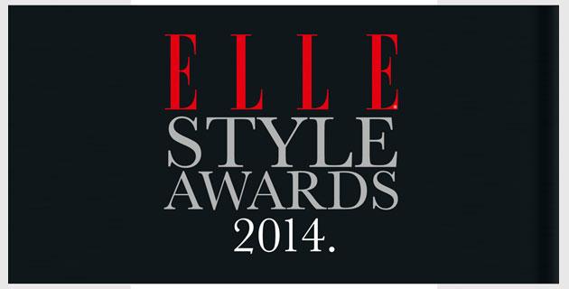 ELLE STYLE AWARDS 2014 proglasit će najbolje na domaćoj modnoj sceni