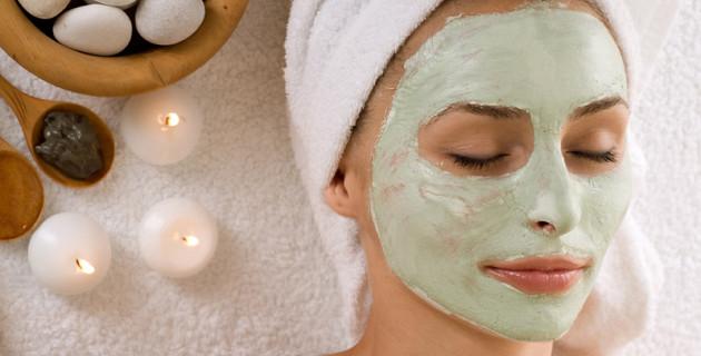 Kako spriječiti akne, prištiće i mrlje na licu