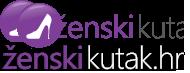 ŽenskiKutak.hr