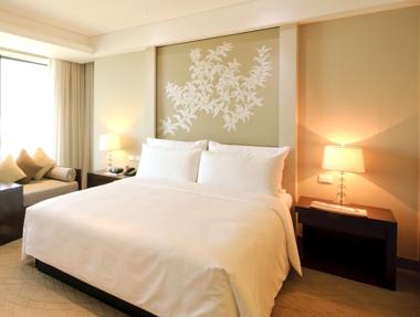 Stvorite sebi spavaću sobu u kojoj ćete uživati  Ženski kutak