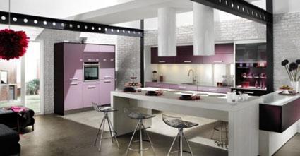 Tepisi s potpisom dhesja enski kutak for German engineering ultra modern kitchen designs