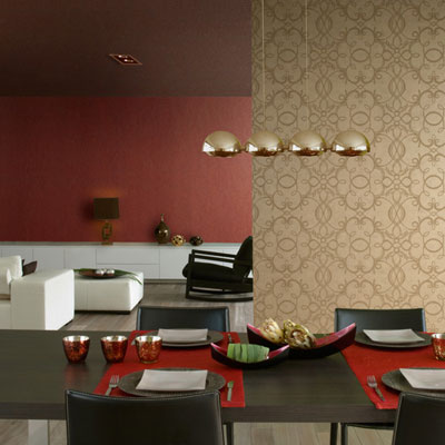 Tapete su ponovno moderne enski kutak for 3d wallpaper for home india