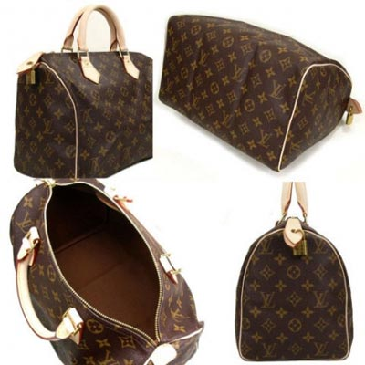 Louis Vuitton torbe